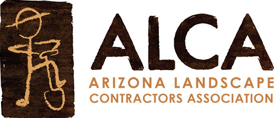 Alca, Contact with Landscape Experts - Training, Resources, and Representation for Landscape Professionals